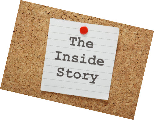 inside story smaller rotated