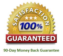 satisfactionguaranteed2