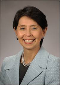 Emily Chew, M.D. oversaw AREDS 2 and she said taking more than 10mg of lutein per day would be toxic.