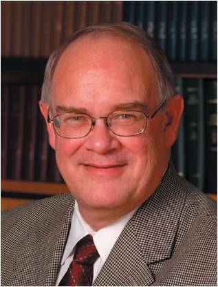 National Eye Institute Director, Paul Sieving, M.D., Ph.D., reported supplements are only way to decrease risk of vision loss. He is not affiliated with this website or product in any way.