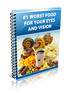 Worst Food For Vision