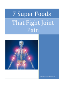 fight-joint-pain-report5