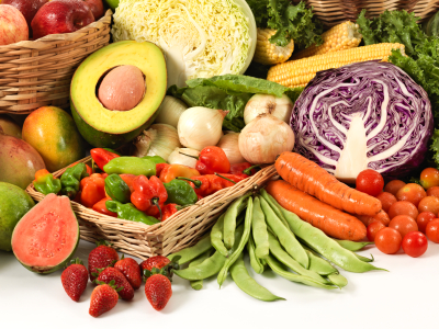 Chipotle GMO-Free Fast Casaul Restaurant