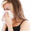 Ways to Win Against Allergy Season