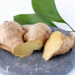 Ginger: It Does More Than Calm a Sour Stomach