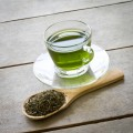 New Study Shows How Green Tea Prevents Cancer