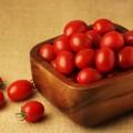 Taking Tomato Pill Improves Heart Health