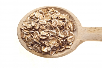 Get Back into Carbs With These Whole Grains