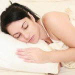 More Evidence That Ample Sleep Helps Regulate A Healthy Metabolism