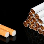 Study Reveals Best Way To Quit Smoking