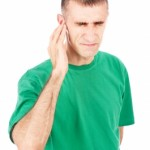 7 Natural Earache Remedies
