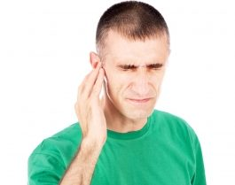7 Natural Earache Remedies