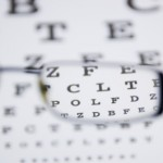 Strengthen Your Eyesight With These Supplements