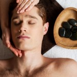 Benefits of Touch Through Massage
