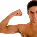 5 Tips to Naturally Boost Testosterone