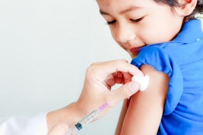 Flu Shot Controversy