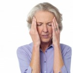 Menopausal Women Find Relief From Alternate Therapies