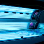Tanning Causes Rise in Deadly Cancer