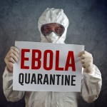 Fight Ebola and Other Diseases Naturally