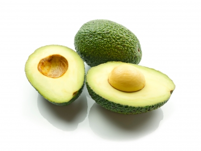 8 Amazing Benefits of Avocado