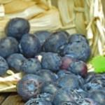 5 Super Foods That Reduce Wrinkles
