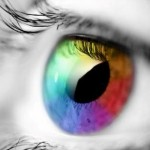 Your Eye Color May Indicate Macular Degeneration Risk