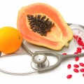 3 Diet Tips To Naturally Reverse Diabetes