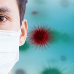Ebola: 5 DEADLY Mistakes the CDC is Making