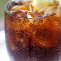 Soda Ages Body as Much as SMOKING – Cutting 4 Years?