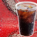 The 5 Deadliest Artificial Sweeteners