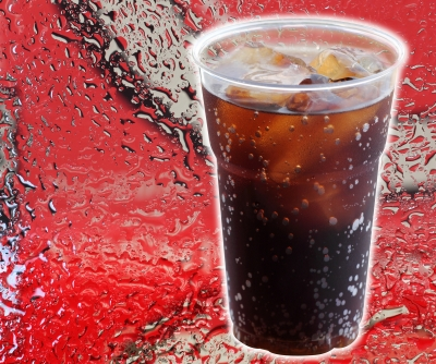 The 5 Deadliest Artificial Sweeteners