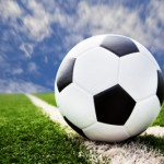 Artificial Turf May Be Linked To Cancer