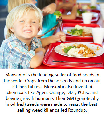 boy_eating_lunch_monsanto
