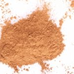 10 Healthy Benefits of Cinnamon and Turmeric