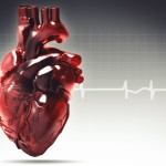 """Avoid This Everyday """"Healthy"""" Food to Protect Your Heart"""