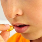 The Hidden Dangers of Kids' Vitamins