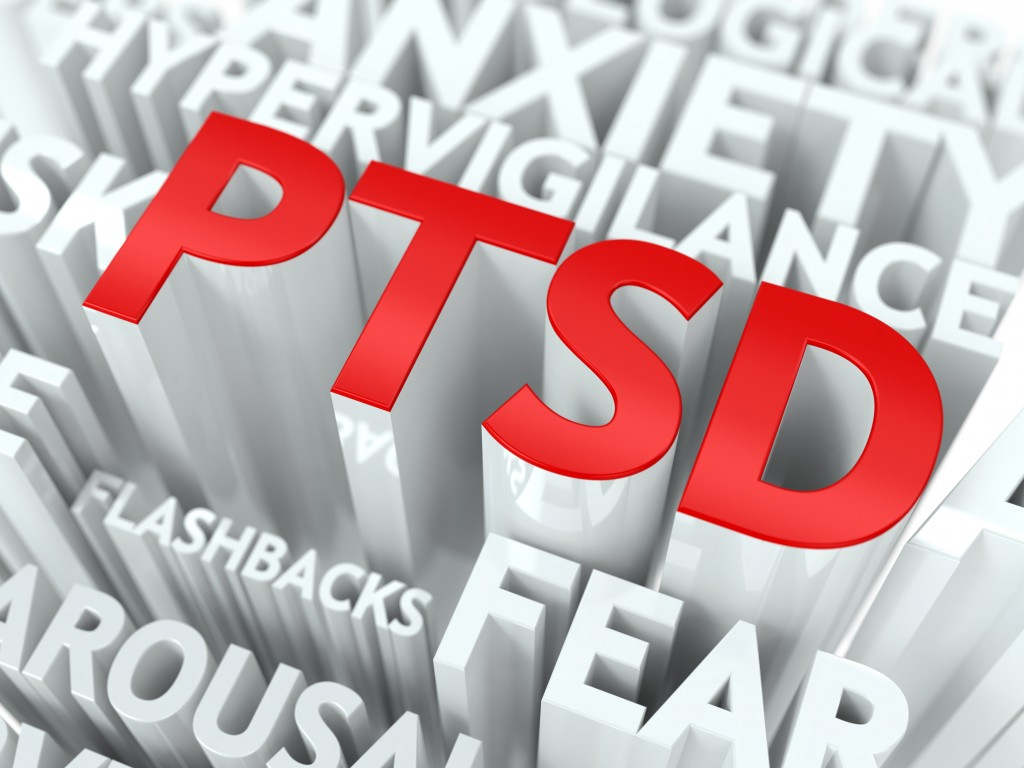 Treating PTSD with homeopathy and botanical medicine