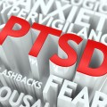 Treating PTSD with homeopathy and botanical medicine