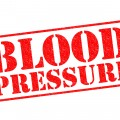 4 Simple Ways to Naturally Lower Blood Pressure