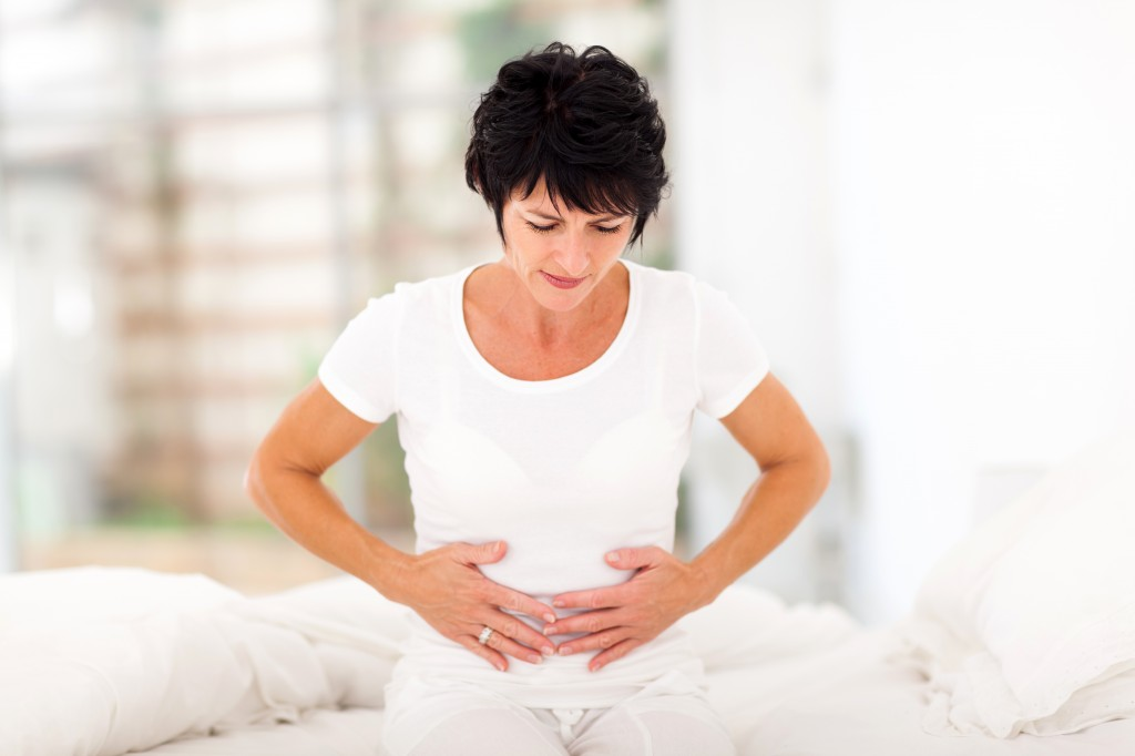 5 healthy ways to relieve constipation