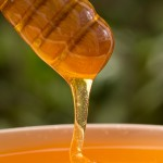 7 Reasons Why Honey is Healthy
