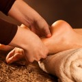 5 Ways to Care for Your Feet