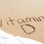 Vitamin D: The Good, the Bad and the Ugly