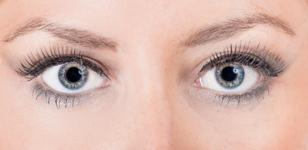 5 Ways to Improve Your Eye Health