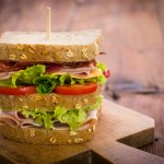 Fast Food Misconception and How Your Immune System Suffers
