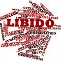 5 Female Libido Boosters