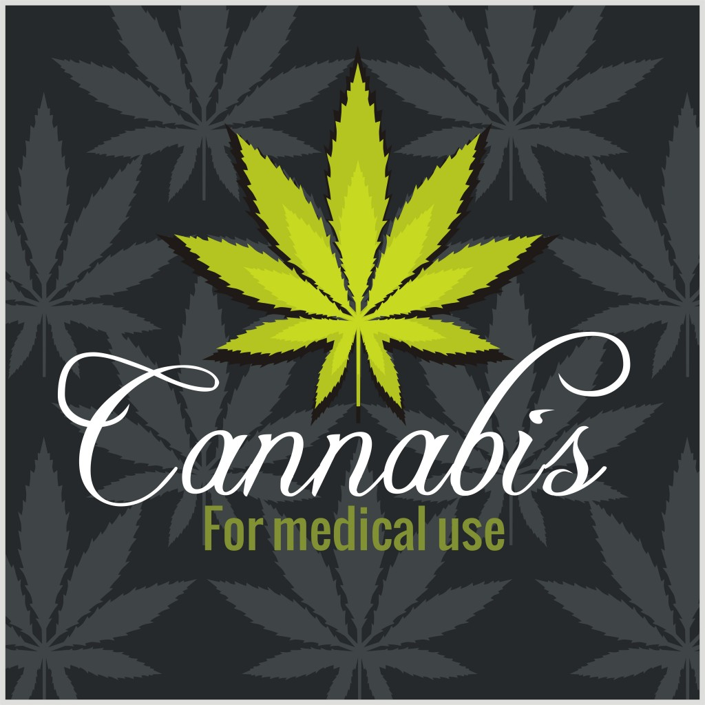 The Benefits of Medicinal and Recreational Cannabis