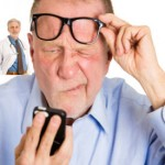 Parkinson's Treatment May Help Macular Degeneration