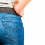 8 Hemorrhoid Remedies