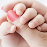 The Health Benefits of Touch